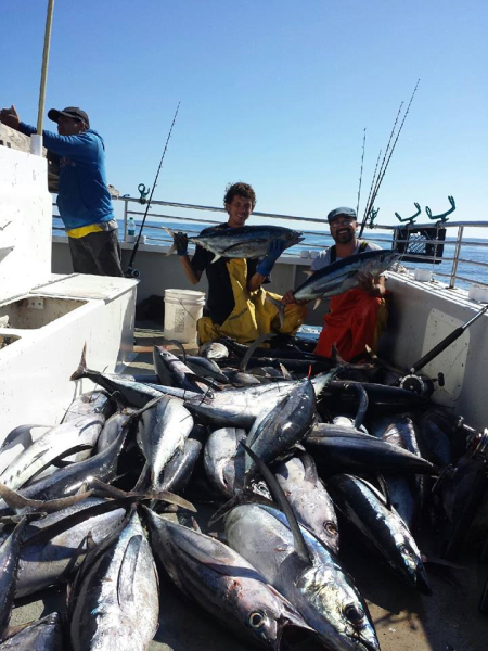 fishing charter san francisco fishing charters san francisco